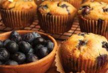 Autoimmune/ Anti-Inflammatory Breakfast / Anti inflammatory, meals that heal inflammation, paleo, spoonie, autoimmune paleo protocol, anti-inflammation, alkaline foods, AIP  / by It's Just A Bad Day - Julie Cerrone
