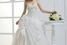 Wedding ideas! / ideas for our wedding, 5-9-15 :)