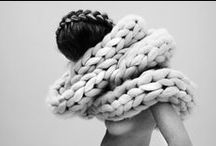 Crochet & Knit!