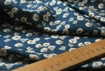 Dressmaking ideas / by Ruthy Jenkins