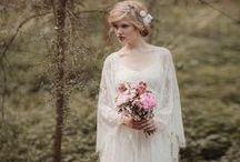 Wedding / Wedding ideas, wedding inspiration, wedding accessories, wedding DIY, wedding bouquets, wedding dresses, wedding decor, etc...
