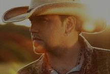 Slacker Country / Listen to Slacker's handcrafted Country Music Stations! / by Slacker