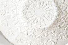 Ceramic / Objetos, cerámica, diseño, decoración, hogar