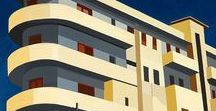 Architecture: Bauhaus