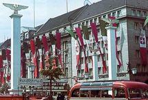 History: Berlin 1933-45