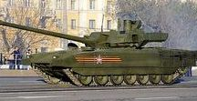 """Military: T-14 Armata (Т-14 «Армата») / The T-14 Armata (Russian: Т-14 «Армата»; industrial designation """"Ob'yekt 148"""") is a Russian main battle tank based on the Armata Universal Combat Platform. It is the first series-produced next generation tank.[14] The Russian Army plans to acquire 2,300 T-14s in the period 2015–2020. The first batch of T-14 Armata tanks will be deployed to the Taman division after 2020, tanks will be transferred only after the completion of all state tests."""