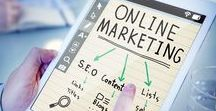 Digital Marketing / Digital Marketing is the fastest growing sector in Advertising Industry.Digital Marketing has a shorter learning curve helping enthusiasts to quickly upgrade and be effective in their organization growth