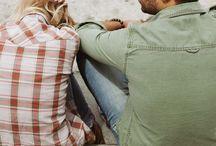Partnerschaft, Liebe und Beziehung