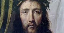 Dominus noster Iesus Christus
