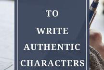 Writing Tips / Everyone should write! All pinners, feel free to invite others to this board!