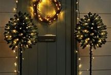 Christmas 2016 / Buzz Electrical pride ourselves on the quality of the work carried out by our fully qualified reliable electricians who all undergo continuous training. All of our work is fully guaranteed and as we are a registered NICEIC Domestic Installer, this will give you the confidence that all our work is carried out to current regulations.