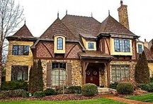 Charlotte Luxury Homes / Charlotte featured luxury communities and luxury homes for sale in Charlotte...in every price range!