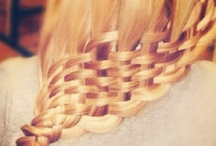 Hairstyles You Should Try