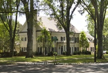 Charlotte Neighborhoods / Discover Charlotte Neighborhoods - From Uptown Charlotte Condos to equestrian communities in Waxhaw, we have something for everyone here!