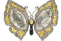 jewlz / jewelry I love
