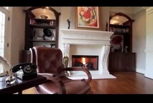Featured Charlotte Videos / Variety is the spice of life and the same goes for Charlotte homes for sale--luxury can be found in every price range.  Take a look at our featured listings and let us know if you'd like to take a private tour--we're happy to show your our fabulous listings!