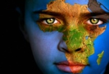 World Peoples / by Anabel Gransagne