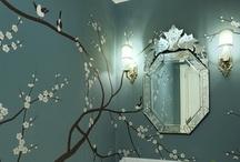 16- House designs / by Katayoon Moghaddam- Soroush