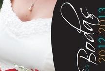 Bodas & Exclusive Weddings Toledo / Personalidad, gusto, exclusividad, entorno. Nuestro compromiso es que tu día sea exclusivo.
