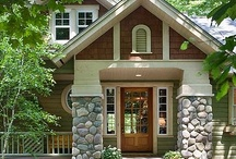 Charlotte Home Building & Remodeling Ideas / Ideas for those building and remodeling in Charlotte...or anywhere!