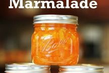 Canning,dehydrating,preserving food / by Genia Weaver