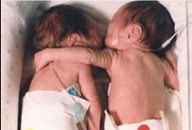 Neonatal Nursing