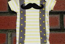Baby onesies -clothes