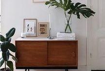 . living . / livingroom spaces