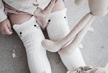 . girl . / baby girl / little girl , style and nursery