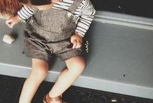 . boy . / baby boy / little boy , style and nursery