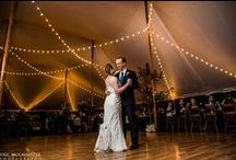 Sailcloth Tents-Lighting / Lighting Styles for Sailcloth Tents-Inspirations