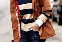 . outerwear .