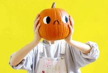 . halloween .