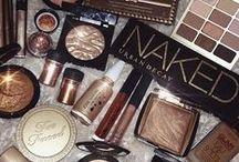 Makeup / The best Makeup