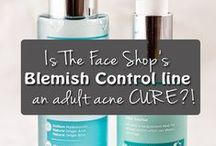 Skincare / skincare, health, inner beauty, Filosophie, healthy skin, skin tips and tricks, acne, skin problems, skin concerns, skin solutions.