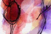 Sketches / Design, sketch, ilustration, art, draw
