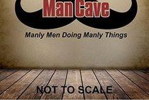 2nd Amendment / Man Cave Wall Decals