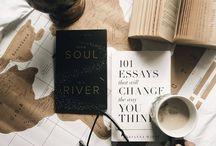 aes: books
