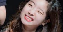 Kim Dahyun [DAHYUN]