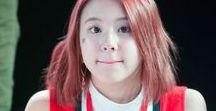 Son Chaeyoung [CHAEYOUNG]