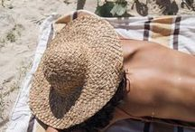 ssn: summer vibes