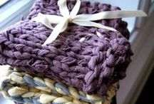 Wit Knit / by Three Janes Design