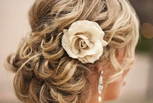 Beauty school drop out / hair, makeup, self pampering ideas to help me be a better girly girl