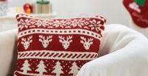 ***Crafts: Knitting*** / Future knitting project ideas and crafty yarn ideas.