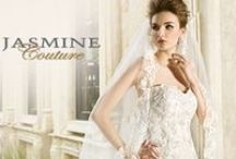 Traditional Bridal Gowns / by Jasmine Bridal