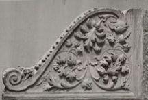 Design heritage / wonderful Greece