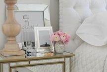 Home Decor Ideas & Accents / Home Decor Ideas & Accents