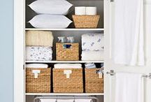Organization / by Fashionable Hostess