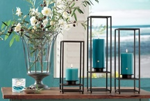 Winter/Spring 2013 at PartyLite