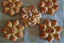 ***Recipes: Beautiful Food*** / Creative, gorgeous food that inspires and nourishes the soul.
